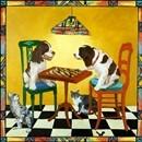 Sjakkurs for nybegynnere og litt øvede spillere