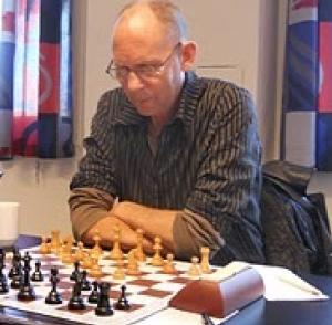 Einar2